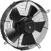 Ремонт вентиляторов в Виннице фото