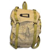Рюкзак вещевой для ВС фото