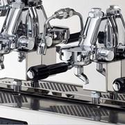 Ремонт и обслуживание эспрессо-оборудования, кофе-машин фото