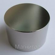 Неодимовые магниты фото