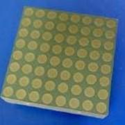 Светодиодная матрица - BM-20688MA фото