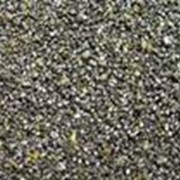 Агломерат железорудный марганцевый фото