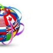 Письменный перевод с русского на казахский/ казахского на русский, русского на английский/английского на русский, турецкого на русский/русского на турецкий, арабского на русский/русского на арабский, чешского на русский/русского на чешский и др. фото