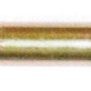 Анкерный болт с гайкой 12х120 30 шт SHN 12120 фото