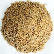 Соевый жмых (42% протеин) фото