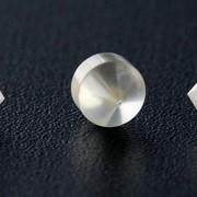 Алмазные наковальни (энвил) фото