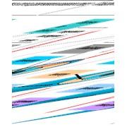 Технология ионных треков микросхемы интегральные фото