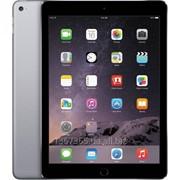 Планшет Apple iPad Air 2 Wi-Fi + 4G 16GB (Space Gray) фото