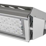Светильник светодиодный фото