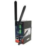 3G VPN роутер IGAR-1062+-4G фото