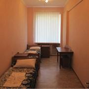 Услуги хостелов, Гостиницы, мотели и кемпинги фото