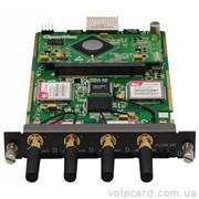 Модуль OpenVox VS-GWM400G фото