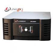Источник бесперебойного питания Luxeon UPS-500ZY фото