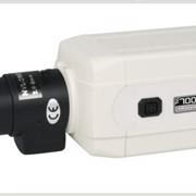 Видеокамера NVC-BDN5404C фото