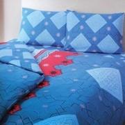 Комплект постельного белья Эконом фото