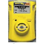Газосигнализаторы переносные промышленные, одноканальный газосигнализатор фото