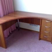 Мебель для пперсонала фото