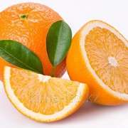 Ароматизатор натуральный Апельсин RX9752 фото