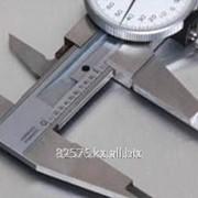 Услуги по ремонту и поверке геометрических средств измерения фото