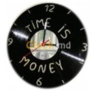 Часы с приколами фото