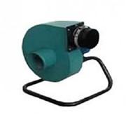 Переносной пылеулавливающий агрегат УВП-1200П фото