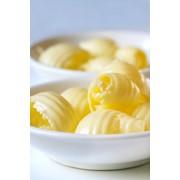 Производство масла сливочного по ДСТУ фото