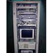Сервер виртуальный выделенный (vps, vds) фото