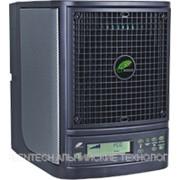 Очиститель воздуха GT-3000,ионизатор воздуха,фильтровые сиистемы фото