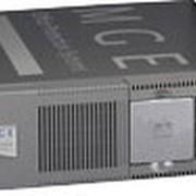 Аккумулятор для источников бесперебойного питания Eaton 68405 фото