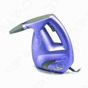 Пароочиститель портативный Shark Portable Steam Pocket фото