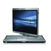 Ноутбук HP EliteBook 2730p (FU442EA) фото