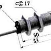 Магниточувствительный выключатель ВБ5.12М.33.хх,1.1.К, фото