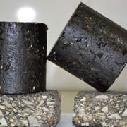 Битумы нефтяные поставка фото