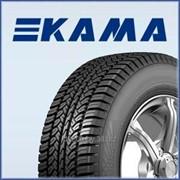 Шины КАМА для легковых,грузовых автомобилей и погрузчиков фото