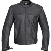 Химчистка курток из нубука, замша, до 90 см фото