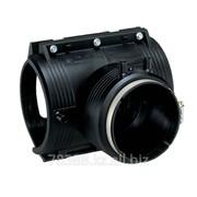 Хомут ПЭ SDR 11, Ду 110 мм, Масса 1,92 кг фото
