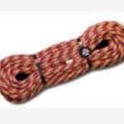 Статическая альпинистская верёвка Proline фото