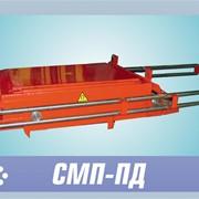 Сепараторы магнитные подвесные СМП-ПД фото