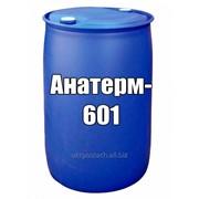 Герметик анаэробный Анатерм-601 ТУ2257-435-00208947-06 фото