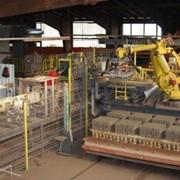 Садочное устройство фирмы Ertl 2005 г. фото