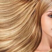 Профессиональное и качественное наращивание волос, Визаж фото
