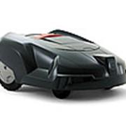 Газонокосилка-робот HUSQVARNA AUTOMOWER® 220 AC фото