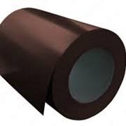 Рулонная сталь (Бухта) 0,33 мм  КИТАЙ. фото