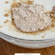 Дрожжи хлебопекарные фото