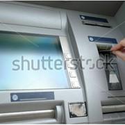 Банковская техника Wincor Nixdorf фото
