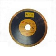 Отрезной диск фото