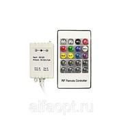 Контроллер Arlight LN-RF20B-J фото