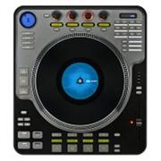 DJ контроллер Stanton SCS.1D фото