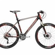 """Горный велосипед 26"""" Corratec MTB X-Vert S02 фото"""