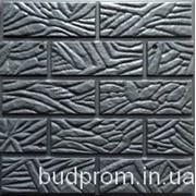 Формы из АБС пластика для производства теплых плит (полифасадов) для утепления жилых домов №18 фото